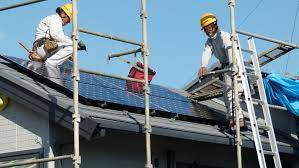 Commercial Roofing Chicago Contractors